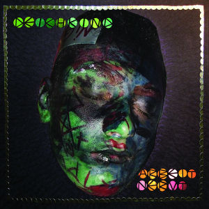 Arbeit Nervt von Deichkind - CD jetzt im Bravado Shop