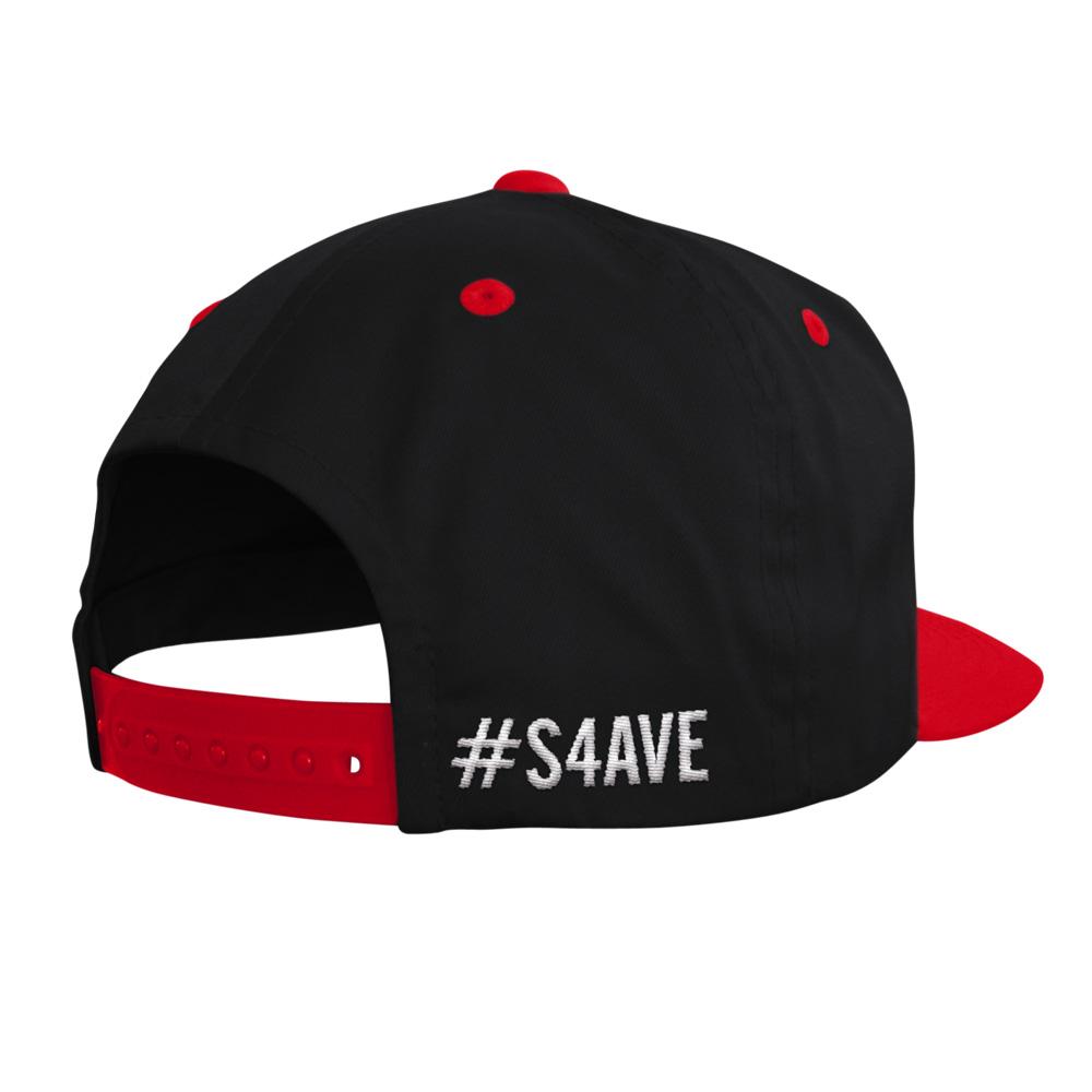 Bravado forever yours emblem sunrise avenue cap merch - Forever yours sunrise avenue ...