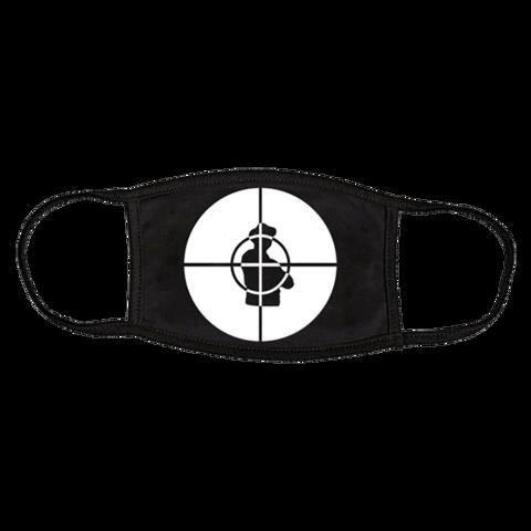 √PE von Public Enemy - mask jetzt im Bravado Shop