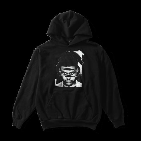 √Madness Tour von The Weeknd - Pullover Hood jetzt im Bravado Shop