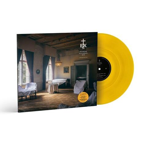 √Schenk nochmal ein (Ltd. 10'' Vinyl Single) von In Extremo - Vinyl Single jetzt im Bravado Shop