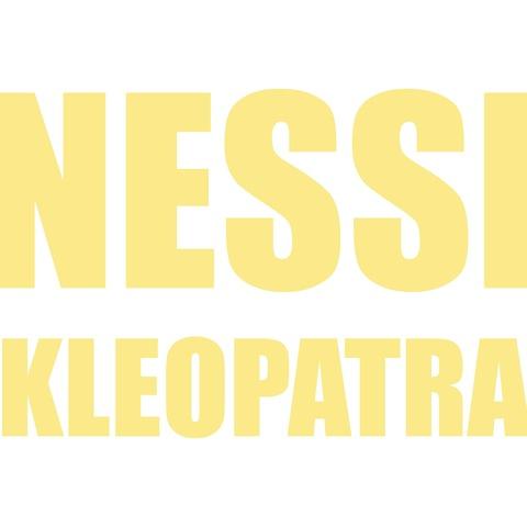 √Kleopatra (Ltd. Fanbox) von Nessi - Box jetzt im Bravado Shop