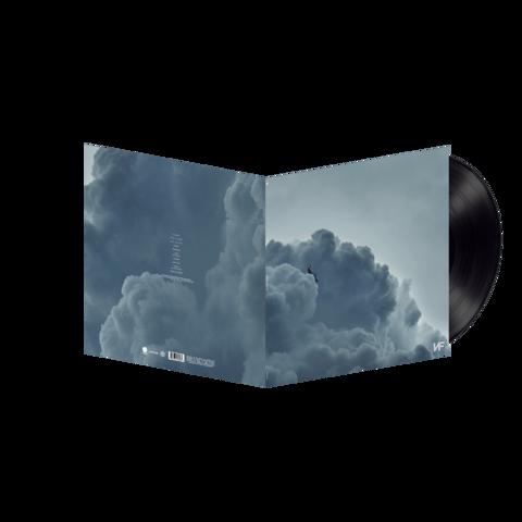 √Clouds (The Mixtape) von NF - lp jetzt im Bravado Shop