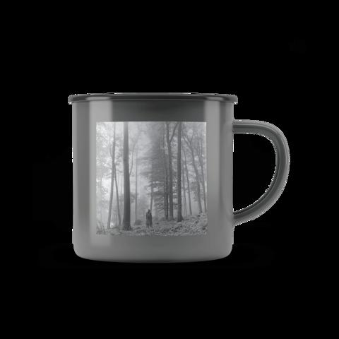 √the in the trees von Taylor Swift - metal mug jetzt im Bravado Shop