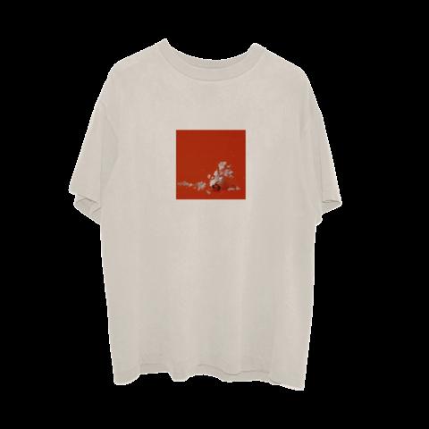 √Therefore I Am von Billie Eilish - T-Shirt jetzt im Bravado Shop