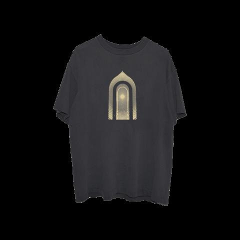 √The Battle At Garden's Gate von Greta Van Fleet - t-shirt jetzt im Bravado Shop