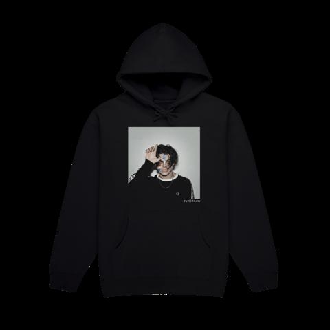 √Loner Anniversary Hoodie von Yungblud - hoodie jetzt im Bravado Shop