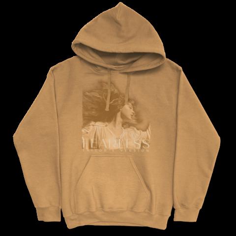 √album cover von Taylor Swift - hoodie jetzt im Bravado Shop