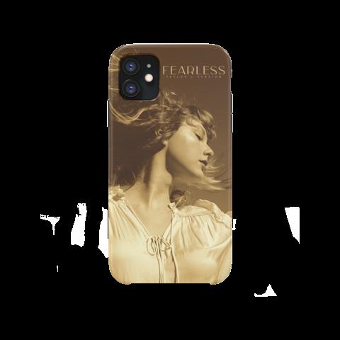 √album cover von Taylor Swift - phone case jetzt im Bravado Shop