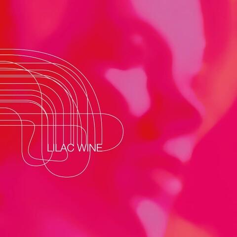 Lilac Wine von Helen Merrill - LP jetzt im Bravado Store