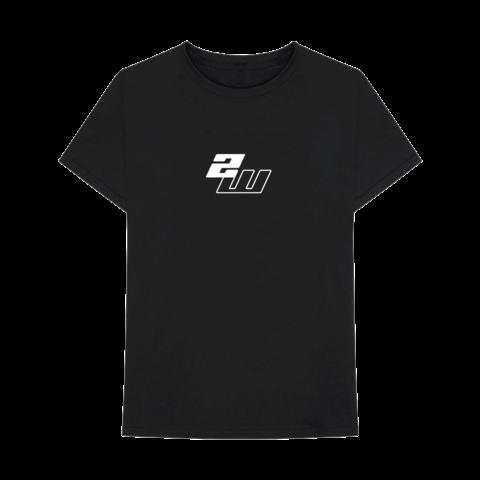 √Logo von Zoe Wees - T-Shirt jetzt im Bravado Shop