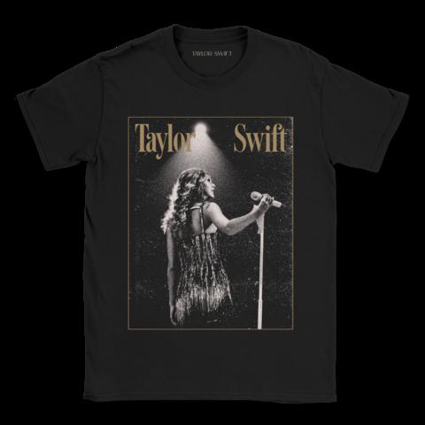 √i wear t-shirts von Taylor Swift - t-shirt jetzt im Bravado Shop