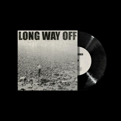 Long Way off von Sam Fender - 7'' Vinyl Single jetzt im Bravado Store