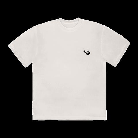 Mercury von Imagine Dragons - T-Shirt jetzt im Bravado Store