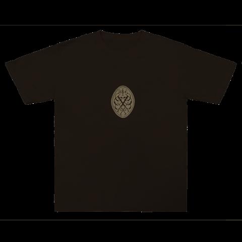 IICHLIWP Germany Exclusive von Halsey - T-Shirt jetzt im Bravado Store