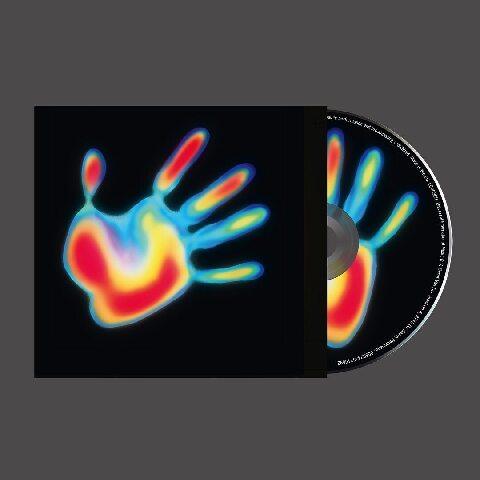 Don't Shut Me Down (CD Single) von ABBA - CD jetzt im Bravado Store