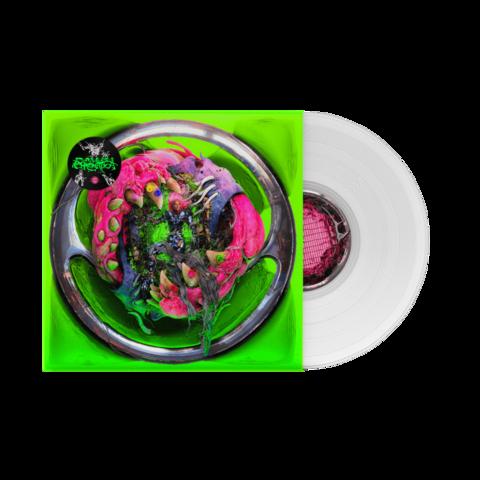 Dawn Of Chromatica (LP) von Lady GaGa - LP jetzt im Bravado Store