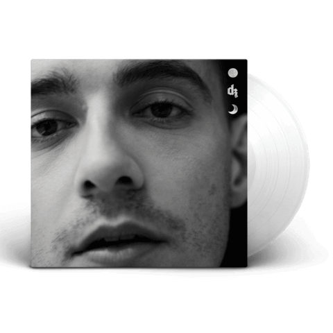 √Lost In The Soft Light EP (Ltd. 12'' Vinyl) von Dermot Kennedy - Vinyl jetzt im Bravado Shop