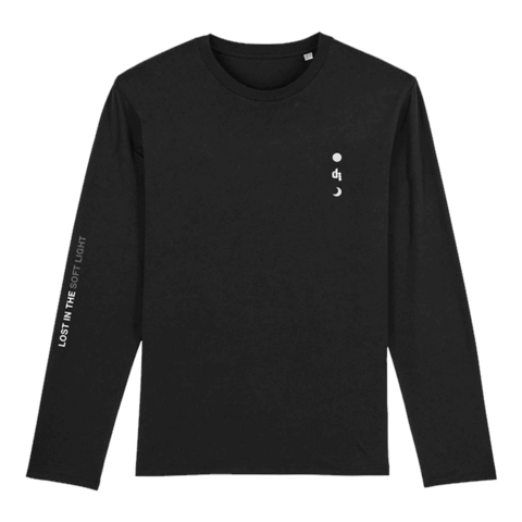 √Lost In The Soft Light von Dermot Kennedy - Long-sleeve jetzt im Bravado Shop