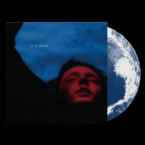 √In A Dream (Blue Mist LP) von Troye Sivan - LP jetzt im Bravado Shop