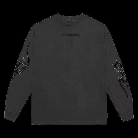 √BLACKPINK von BLACKPINK - Long-sleeve jetzt im Bravado Shop