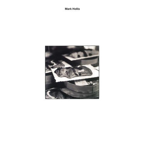 √Mark Hollis von Mark Hollis - LP jetzt im Bravado Shop