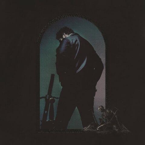 √Hollywood's Bleeding von Post Malone - CD jetzt im Bravado Shop