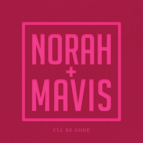 √Ill Be Gone (Ltd 7inch) von Norah Jones -  jetzt im Bravado Shop