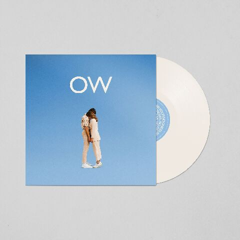 √No One Else Can Wear Your Crown (Ltd. Coloured LP) von Oh Wonder - LP jetzt im Bravado Shop