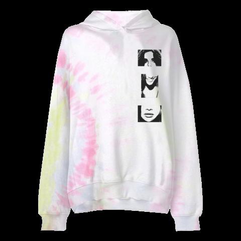 √Lose You To Love Me von Selena Gomez - Hood sweater jetzt im Bravado Shop