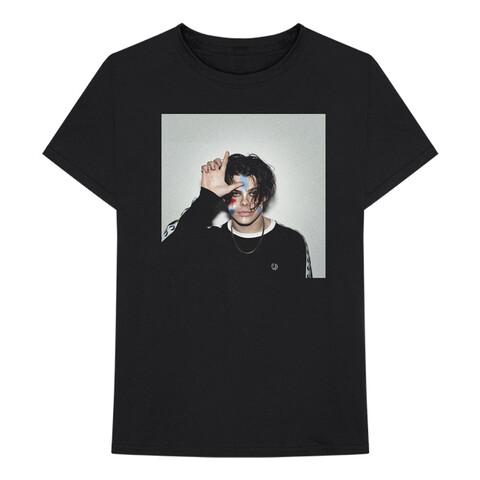 √Loner Single von Yungblud - T-Shirt jetzt im Bravado Shop