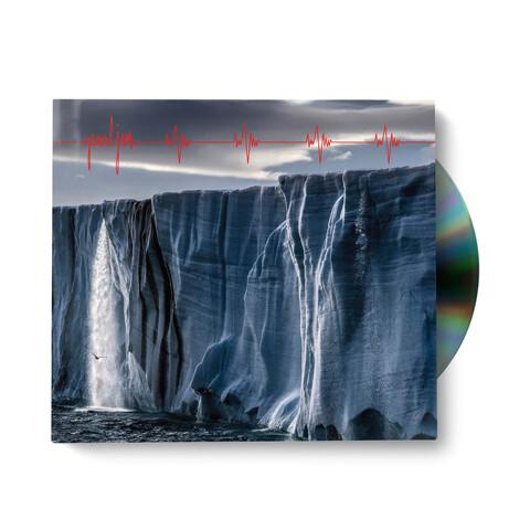 Gigaton von Pearl Jam - CD jetzt im Bravado Shop