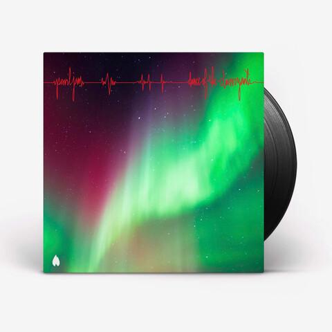 √Dance Of The Clairvoyants (Ltd. 7'') von Pearl Jam - LP jetzt im Bravado Shop