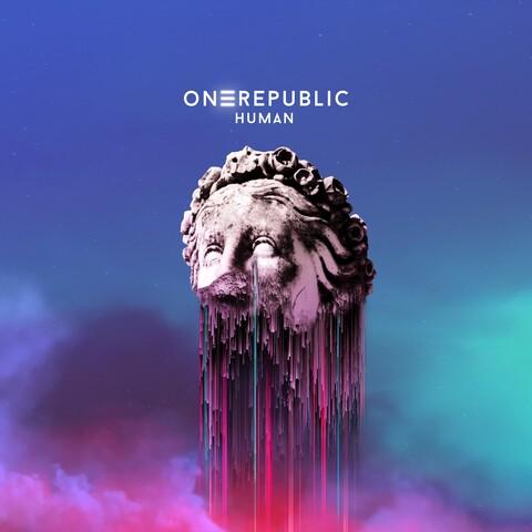 √Human (Ltd. MC) von OneRepublic - MC jetzt im Bravado Shop