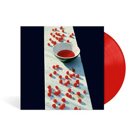McCartney (Ltd./Excl. Red Vinyl) von Paul McCartney - LP jetzt im Bravado Shop