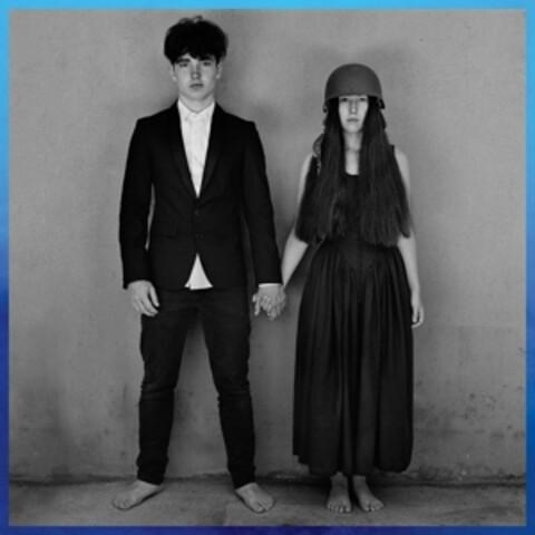 Songs Of Experience (Deluxe) von U2 - CD jetzt im Bravado Shop