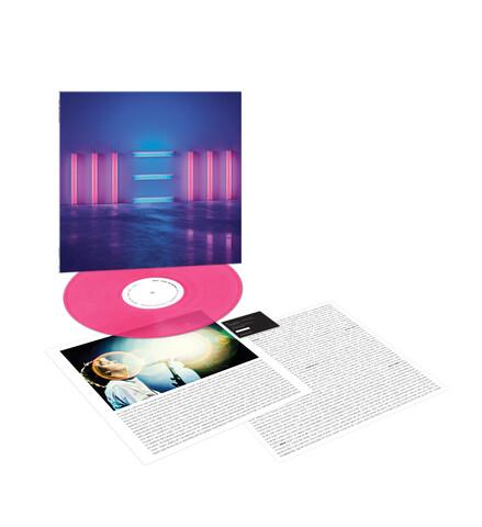 √NEW (Ltd./Excl. Coloured Vinyl) von Paul McCartney - LP jetzt im Bravado Shop
