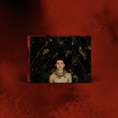 √Palo Santo (Boxset) von Years & Years - CD jetzt im Bravado Shop