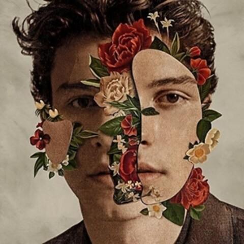 √Shawn Mendes (Deluxe) von Shawn Mendes - CD jetzt im Bravado Shop