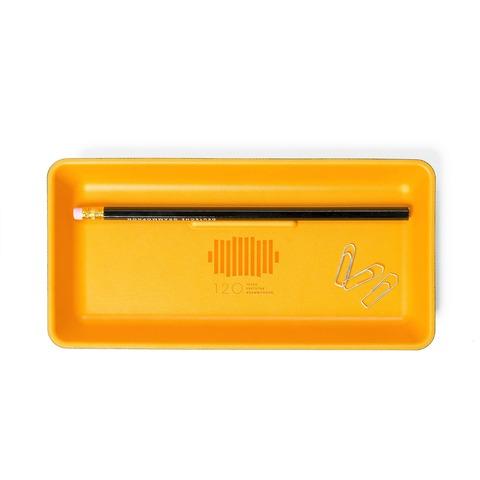 √Stationery Tray von Deutsche Grammophon - Tablett jetzt im Bravado Shop