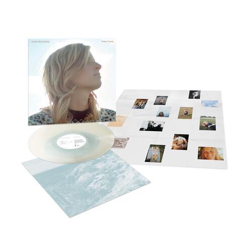 √Wide Prairie (Ltd. Colour LP) von Linda McCartney - LP jetzt im Bravado Shop