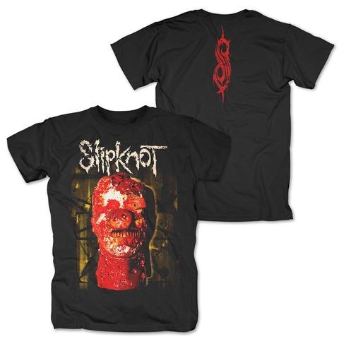 √Phone Booth von Slipknot - T-Shirt jetzt im Bravado Shop