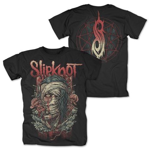 √Some Kind Of Hate von Slipknot - T-Shirt jetzt im Bravado Shop