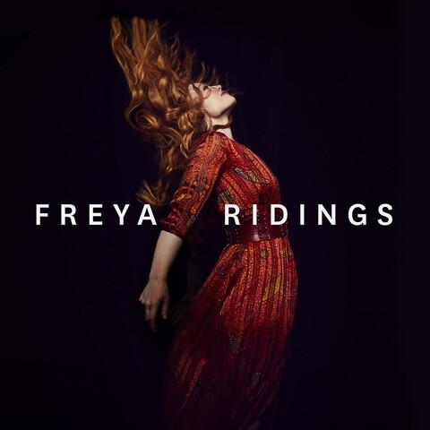 √Freya Ridings von Freya Ridings - CD jetzt im Bravado Shop
