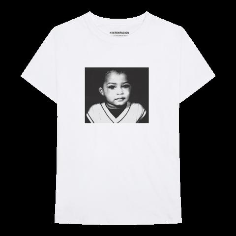 √remember to remember von XXXTentacion - T-Shirt jetzt im Bravado Shop