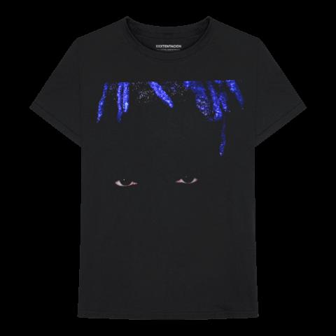 √SAD! von XXXTentacion - T-Shirt jetzt im Bravado Shop