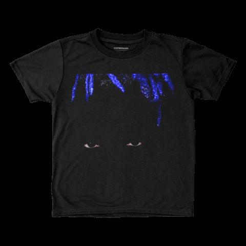 √SAD! youth von XXXTentacion - Kids Shirt jetzt im Bravado Shop