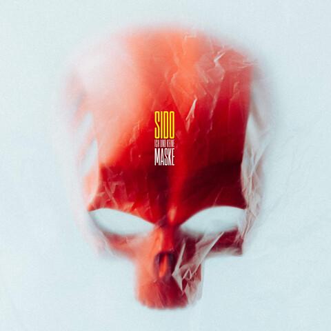 √Ich & keine Maske (2LP) von Sido - LP jetzt im Bravado Shop