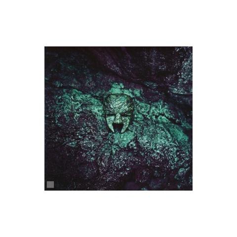 √Ring der Nebelungen von Marsimoto - CD jetzt im Bravado Shop