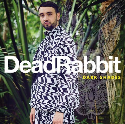 √Dark Shades  Bright Lights von Dead Rabbit - CD jetzt im Bravado Shop